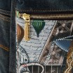 VIVAN DREAMS PARIS DENIM