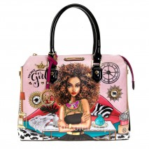 SUPER ROXANA HANDBAG