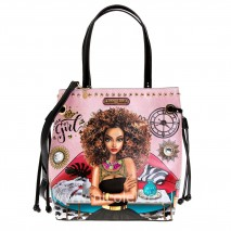 SUPER ROXANA SATCHEL