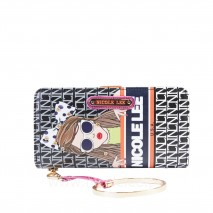 SEE MY SWEETHEART WALLET