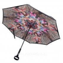 WELCOME TO SPAIN UMBRELLA