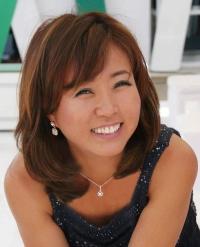 Suzy Han - Nicole Lee